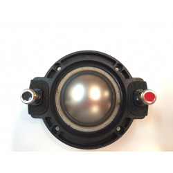 Membrana Eighteen Sound Original ND1080 Titanio
