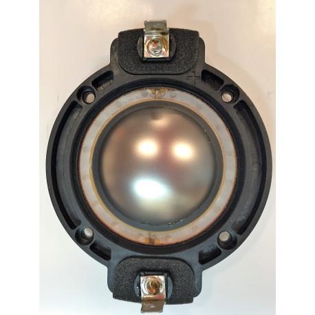 Membrana Eighteen Sound ND1090