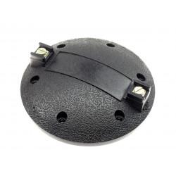 Membrana Electro Voice DH1
