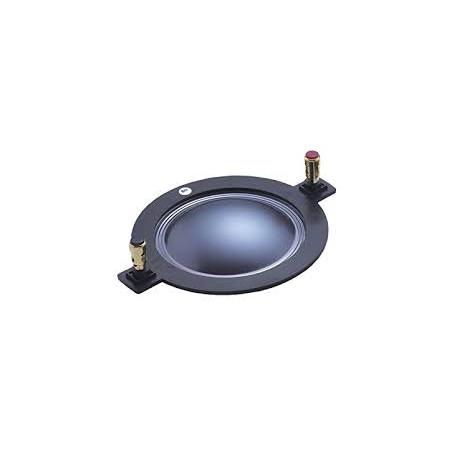 Membrana P Audior BMD 750 Turbosound