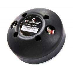 Celestion CDX1-1447