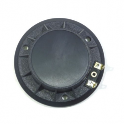 Membrana Wharfedale D701 8 Oh.Cover Assy.