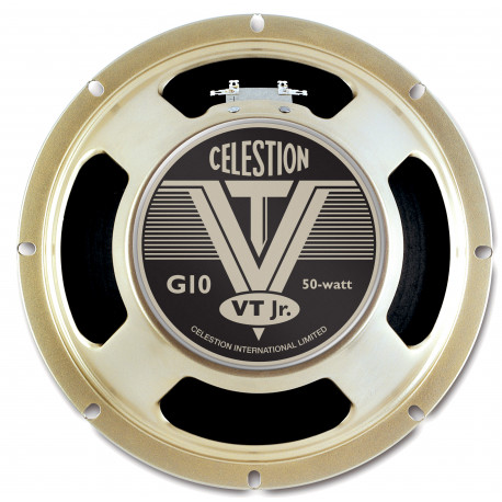 Celestion V-Type Junior 10""