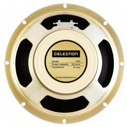 Celestion G10 Creamback 8 Oh.