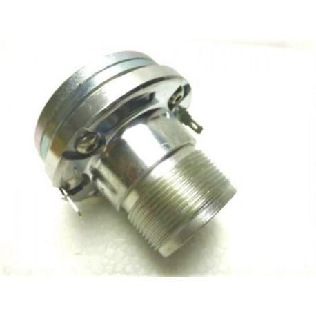Motor de agudos JBL2414H