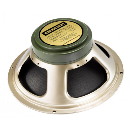 Celestion G12M Greenback 8 Ohm