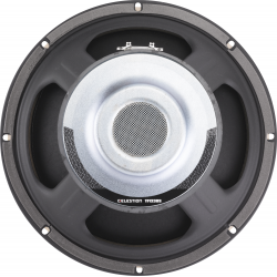 Celestion TF1230S Mackie SRM 450