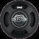 Altavoz Celestion G12N-60 Midnight 8 Oh.