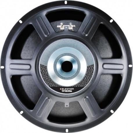 Celestion TF1525E 8 Ohm.