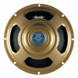 Celestion G10 Gold 15 Ohm