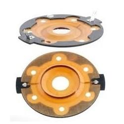 Membrana Celestion HF50/RTT50