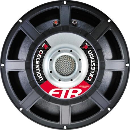 FTR15-3070E