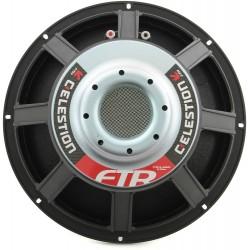 FTR15-4080F