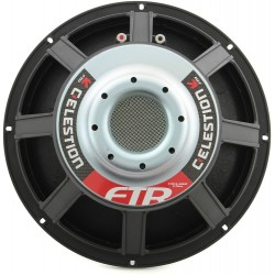 FTR15-4080FD