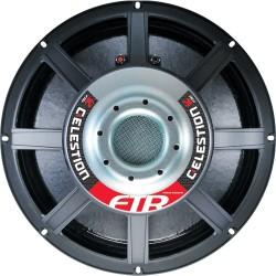 Celestion FTR18-4080F