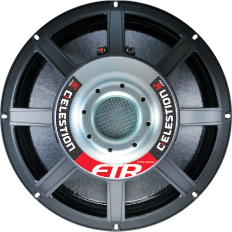 FTR18-4080F