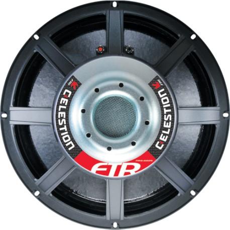 FTR18-4080HDX