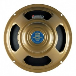 Celestion G 12 Gold 15 Ohm