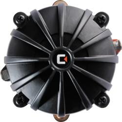 Celestion CDX1-1430