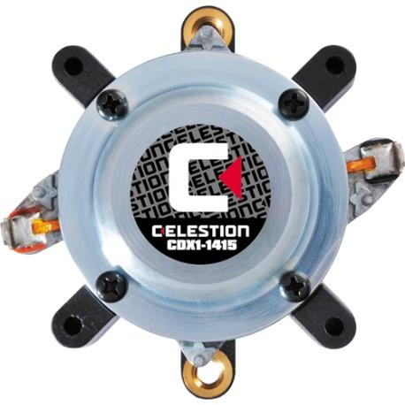 CDX1-1415