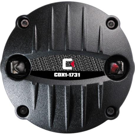 CDX1-1731