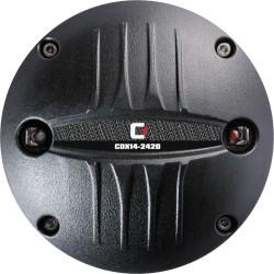 Celestion CDX14-2420