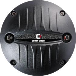 CDX14-3050