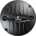 CDX20-3000 16 Ohm