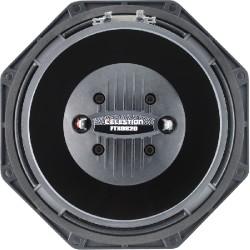 Celestion FTX0820