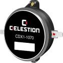 CDX1-1070