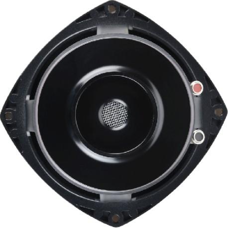 CF0617M