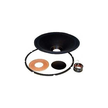 Recone Kit T5558