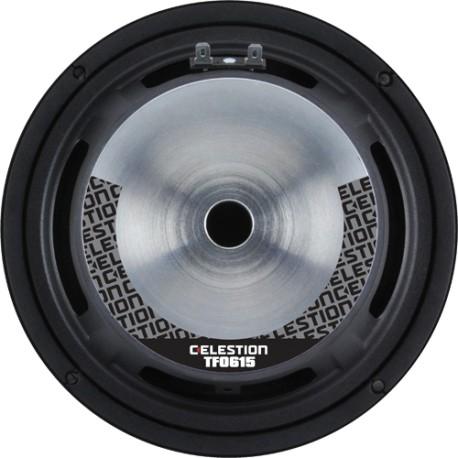Celestion TF0615