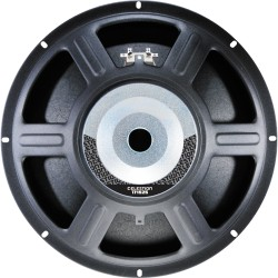 Celestion TF1525 8 Ohm.