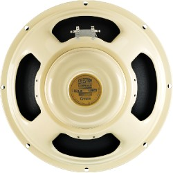 Celestion Cream 8 Oh.