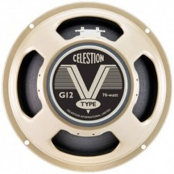 Celestion V-Type 16 Ohm