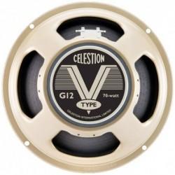 V-Type 16 Ohm