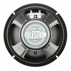 Celestion Eight 15 4 Ohm