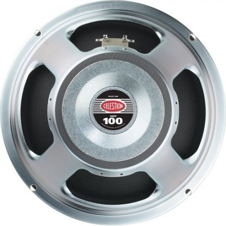 Celestion G12T Hot 100 4 Ohm
