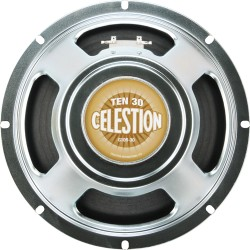 Celestion Ten 30 16 Ohm