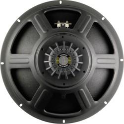 BN15-300X