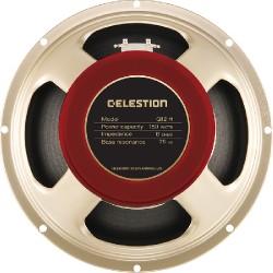 Celestion G12H-150 Redback 16 Ohm
