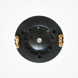 Membrana ALTO PS4HA DE-34