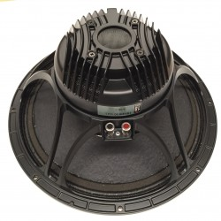 Altavoz KV2 15ND930 CN 001521