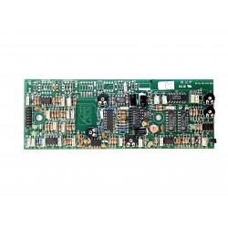 PLACA ELEC. KV2 EPAK 2500 DELAY PCB