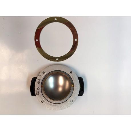 Membrana KV2 para EX 10 ND1090