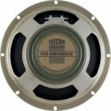 Celestion G10 Greenback 16 Ohm
