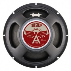 Celestion A-Type