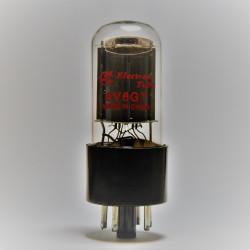 VALVULA 6V6 GT SHUGUANG ELECTRON
