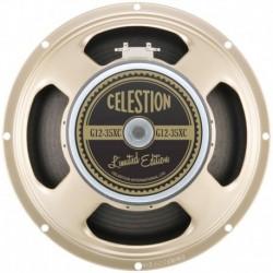 Celestion G12-35XC
